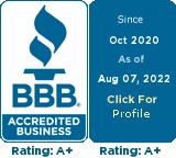 All Electric Services, Inc. is a BBB Accredited Electrical Contractor in Lake Mary, FL